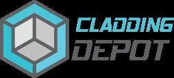 Cladding Depot
